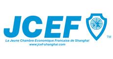 Partenaires for Chambre de commerce francaise en chine