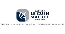 Cabinet le Guen Maillet